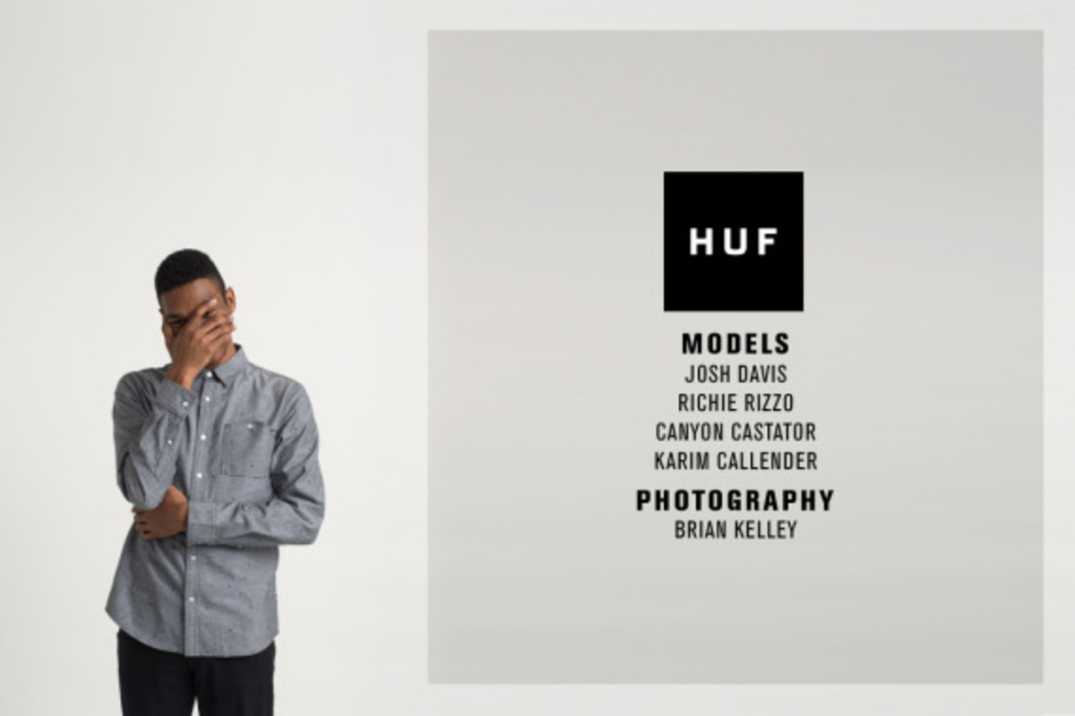 huf-holiday-2014-collection-lookbook-11