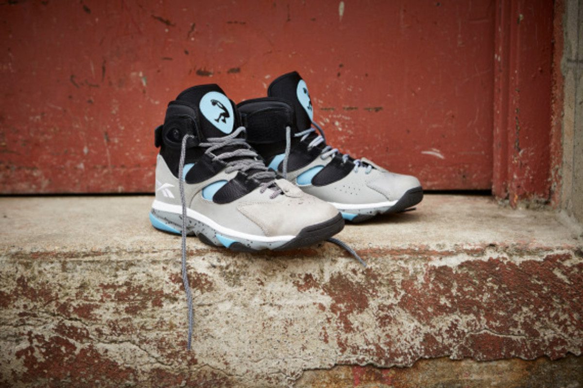 reebok-shaq-attaq-iv-brick-city-03