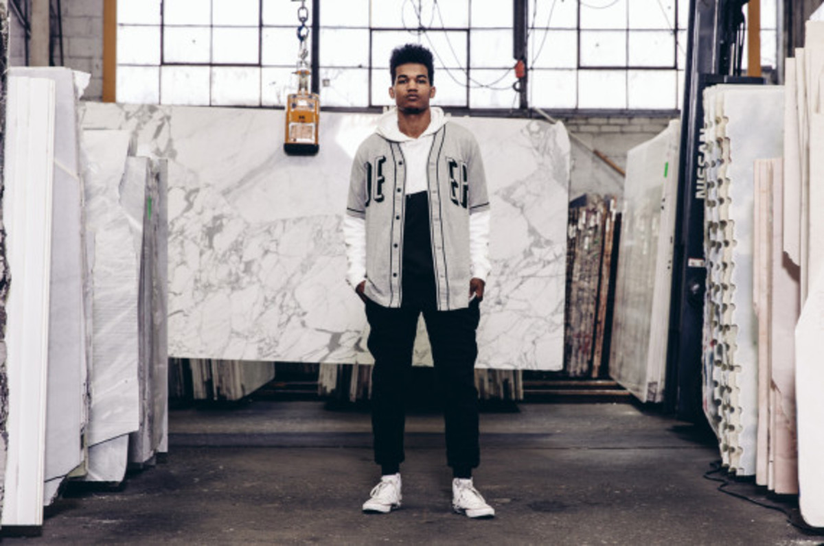 10deep-fall-2014-delivery-2-lookbook-21
