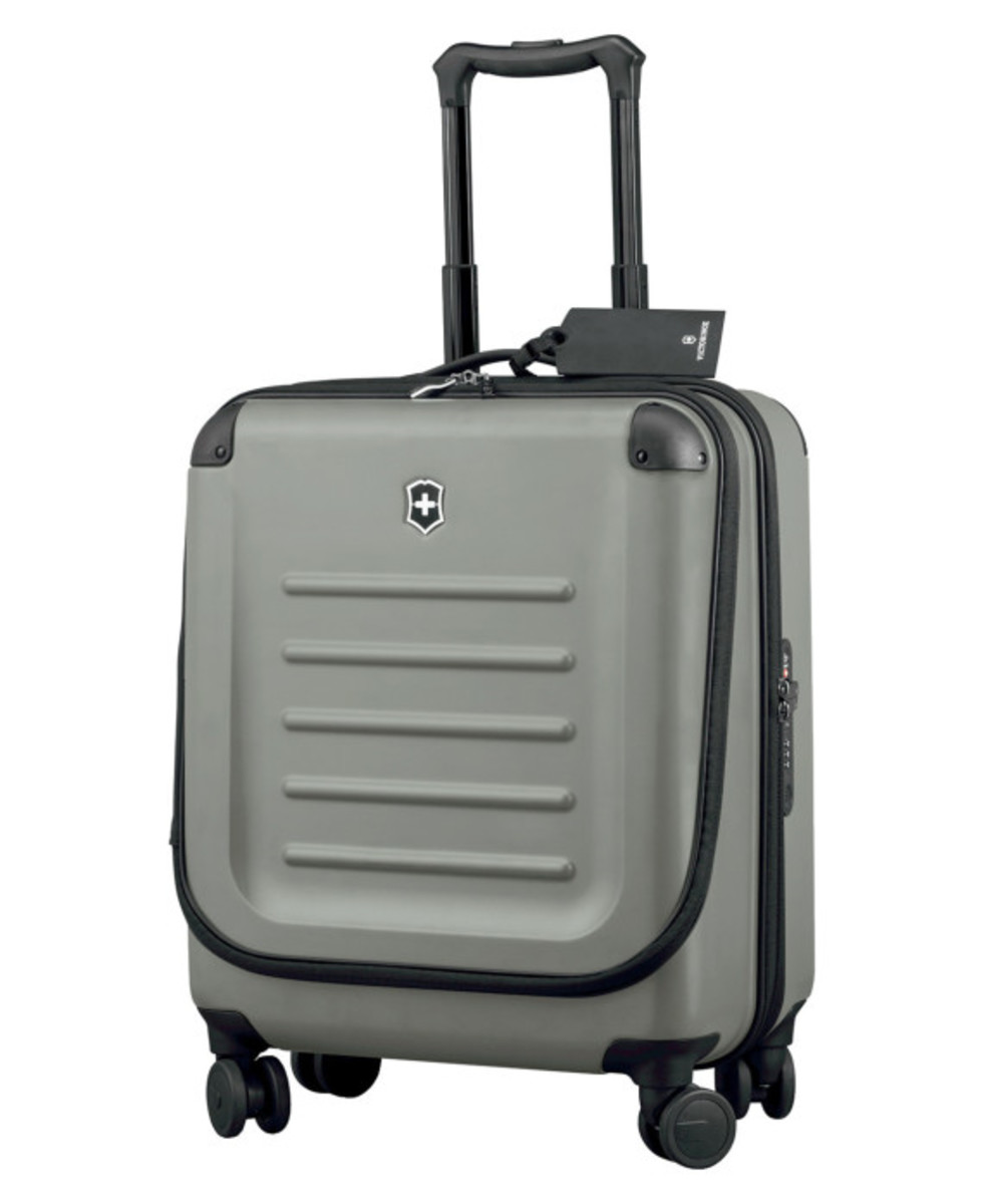 victorinox-limited-edition-travel-pack-10