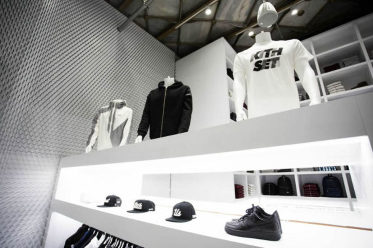 kith-nyc-store-expansion-inside-look-08