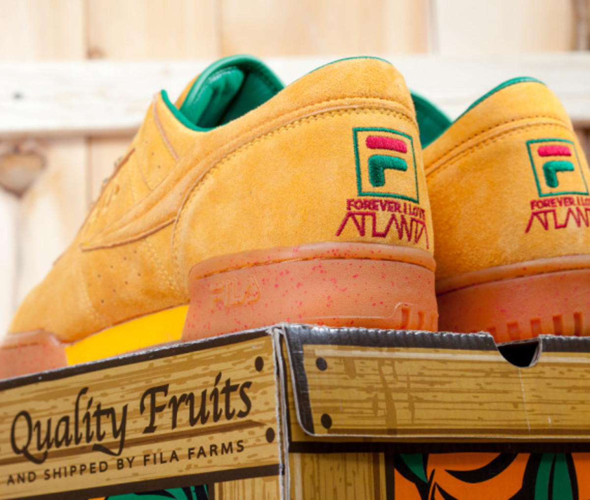 fly-kix-fila-original-fitness-peach-state-05