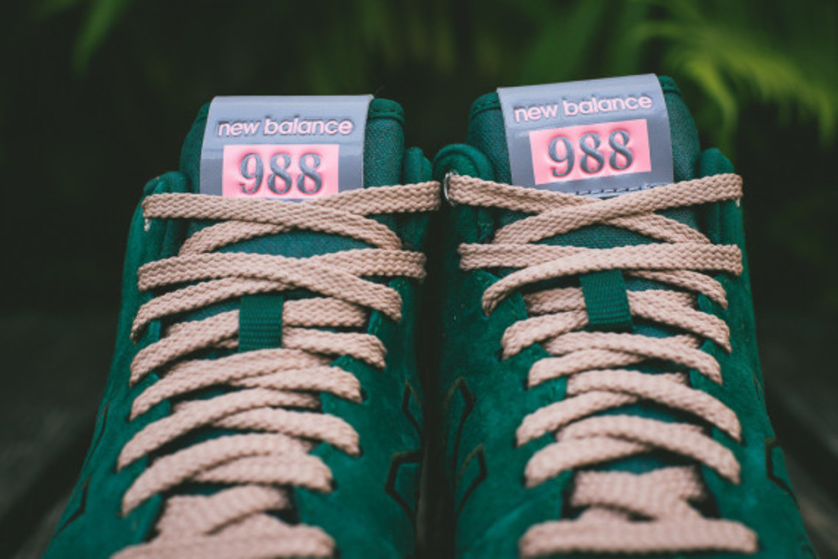 new-balance-mh998xgo-forest-green-07