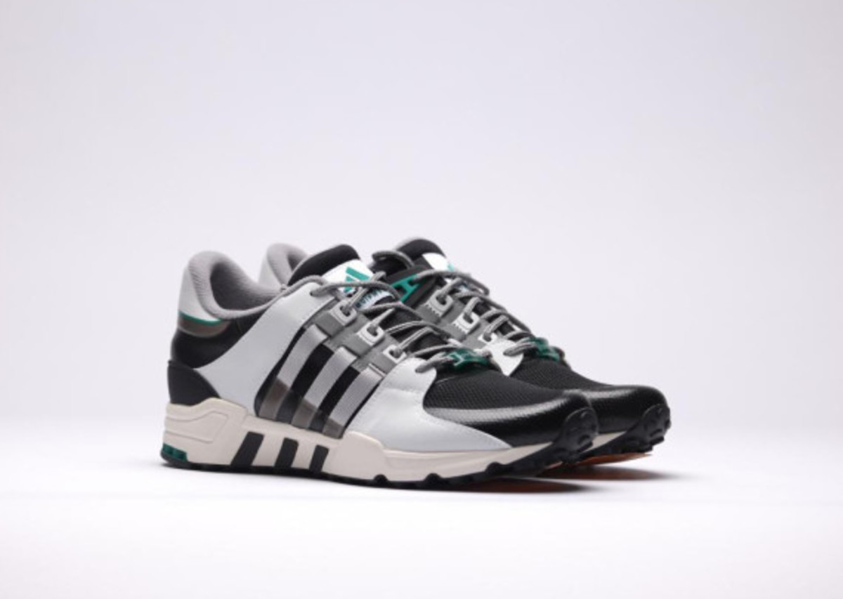 adidas-equipment-support-93-core-black-06