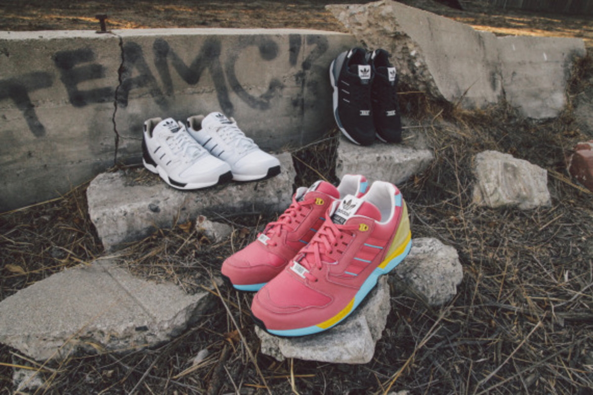 adidas-originals-zx-8000-fall-of-the-wall-pack-closer-look-16