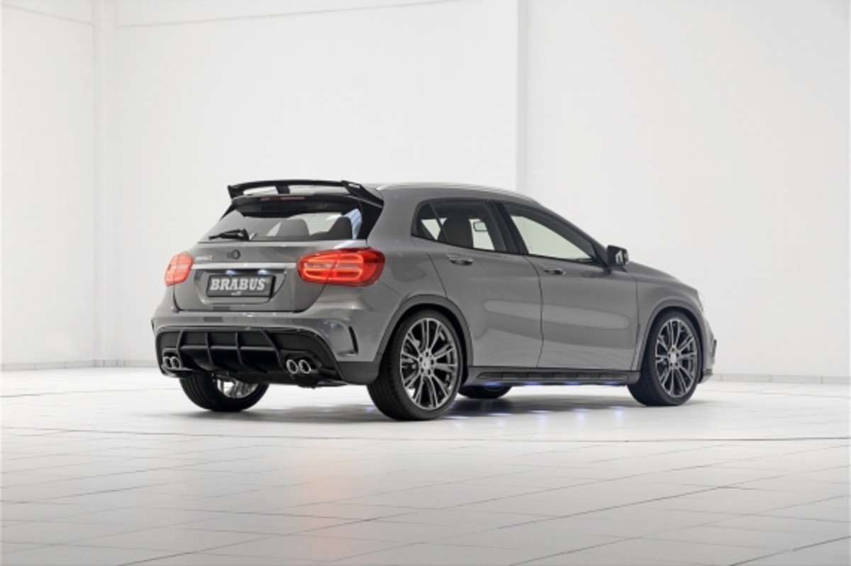 mercedes-benz-gla-class-amg-tuned-by-brabus-10