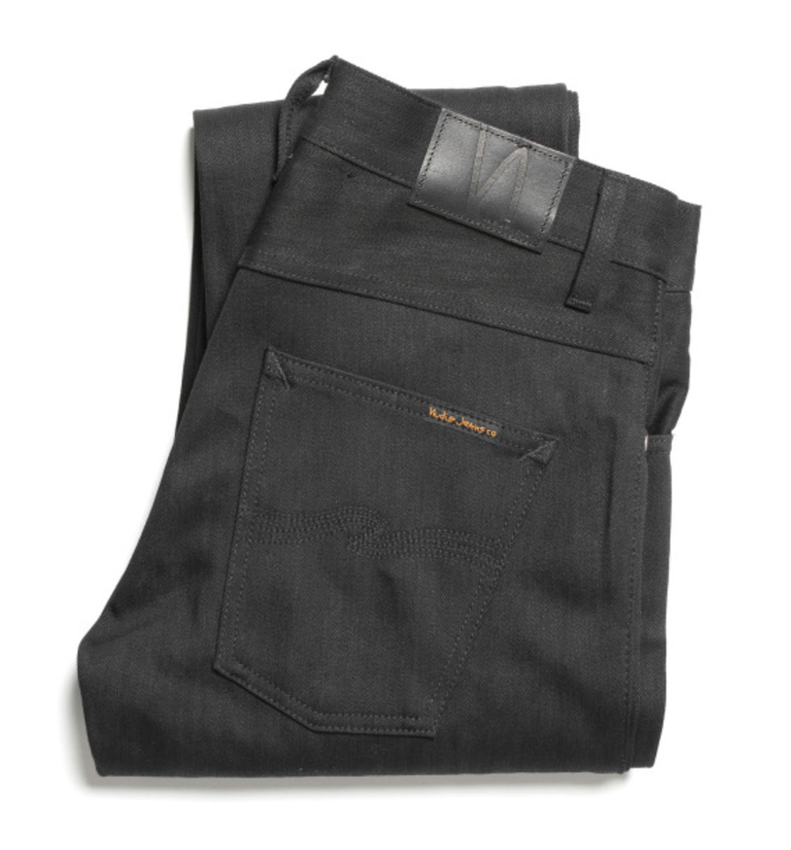 nudie-jeans-grim-tim-and-sonny-in-organic-black-selvage-04