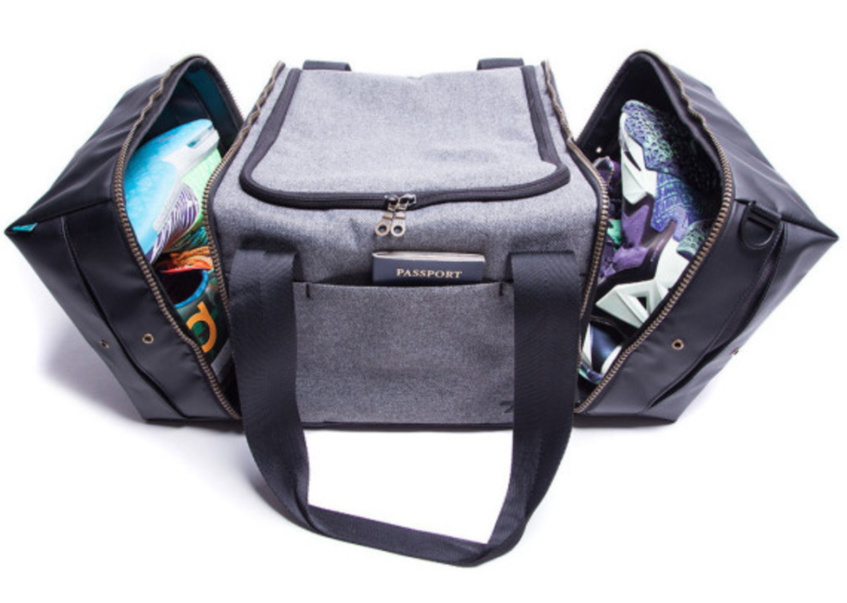 the-shrine-weekender-sneaker-backpack-and-duffle-11