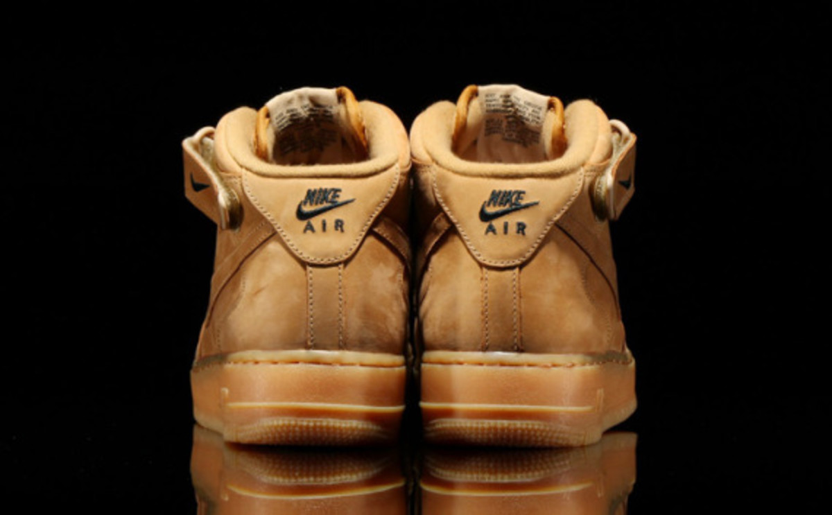 nike-air-force-1-mid-wheat-05