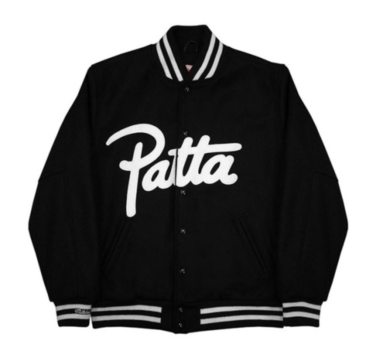 patta-mitchell-and-ness-capsule-collection-08