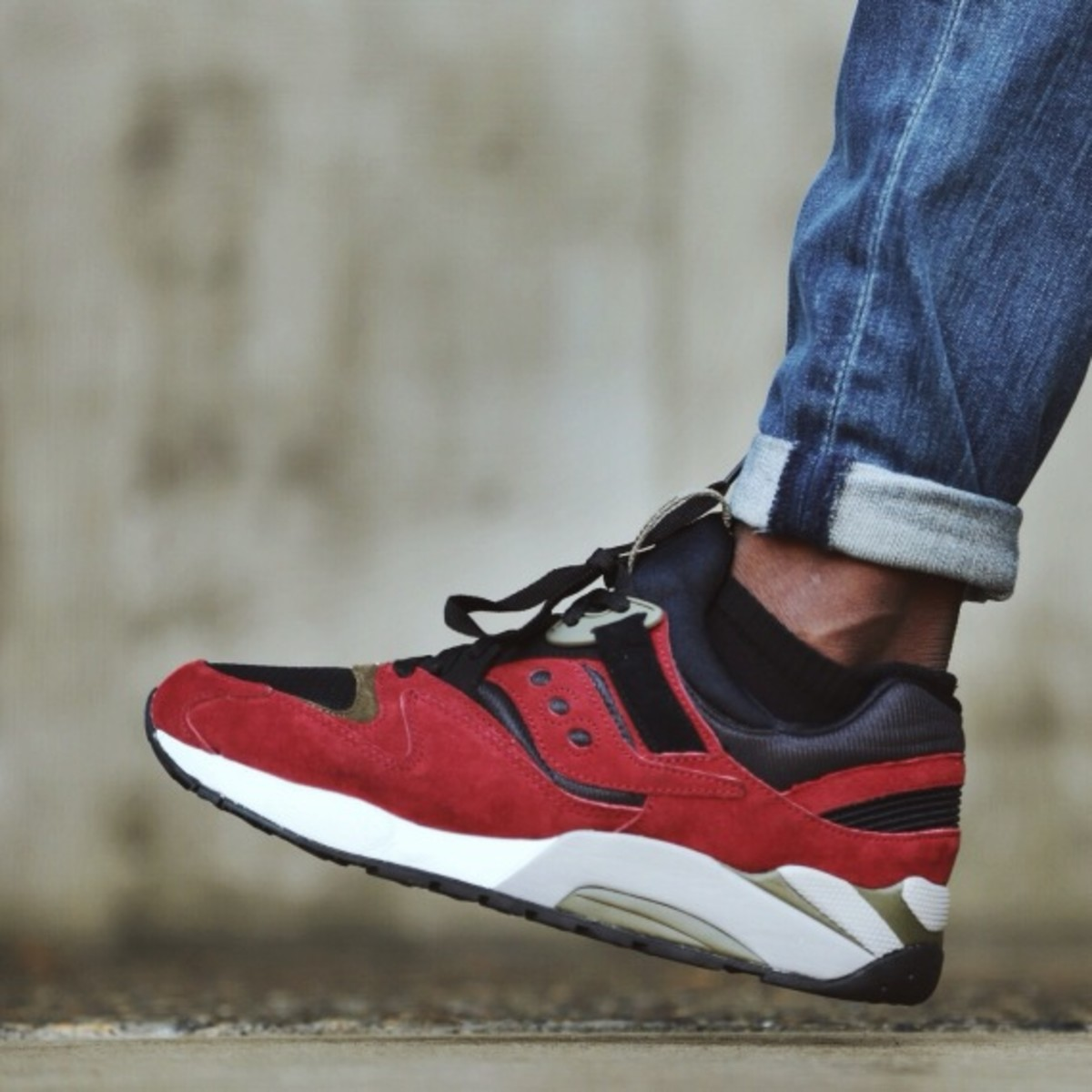 saucony-grid-9000-spice-pack-05