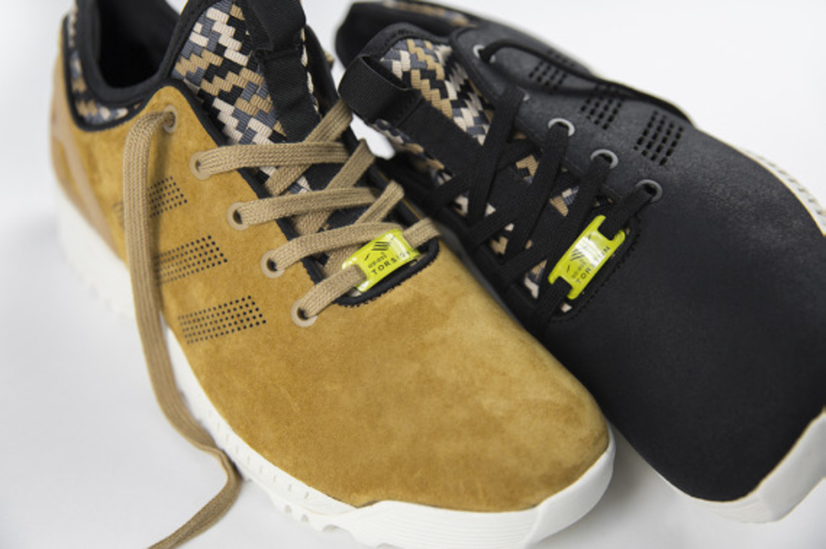 adidas-originals-zx-flux-nps-weave-size-exclusive-06