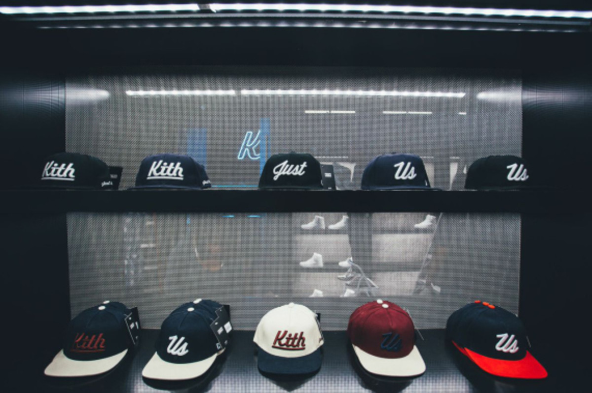 kith-nyc-store-expansion-inside-look-12