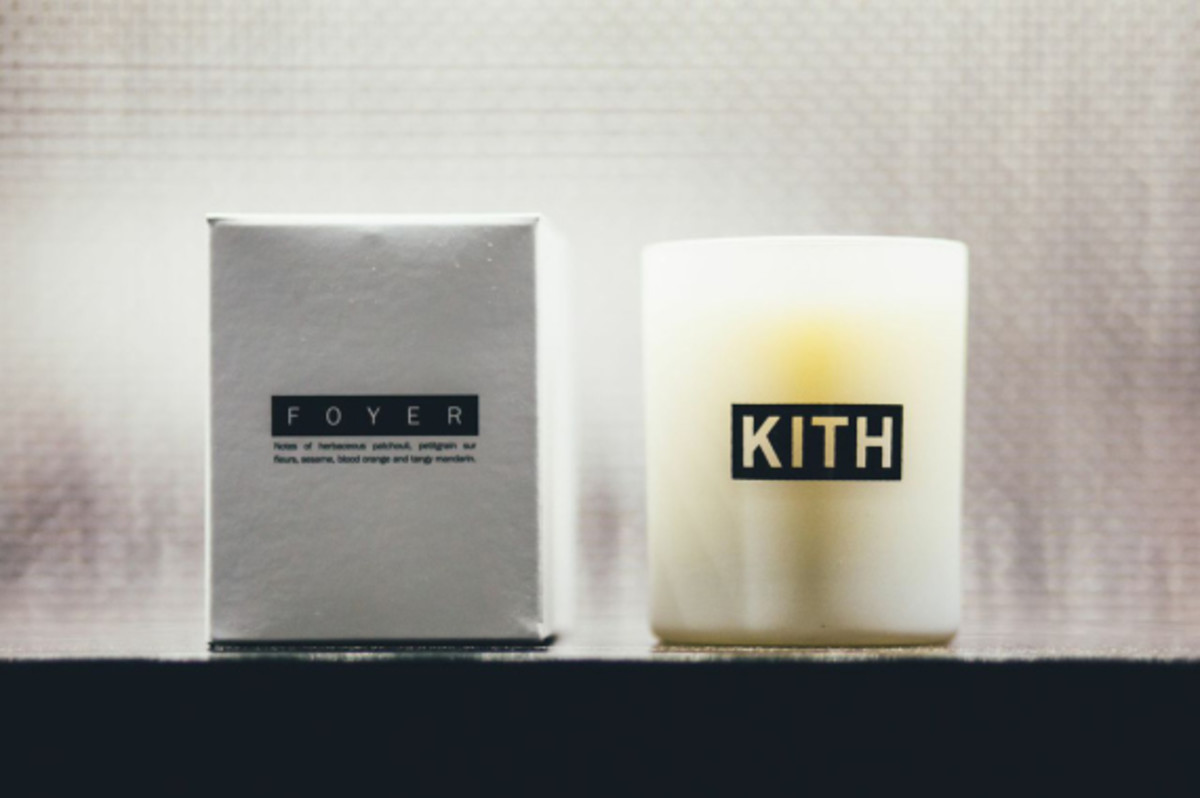 kith-nyc-store-expansion-inside-look-13