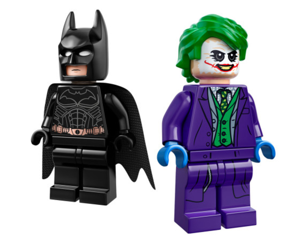 lego-dc-comics-super-heroes-batman-the-dark-knight-trilogy-tumbler-kit-available-26