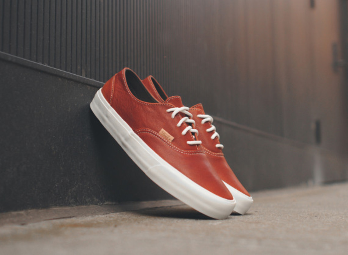 vans-california-henna-boot-leather-pack-05