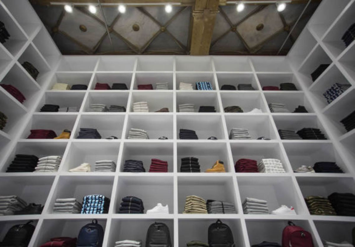 kith-nyc-store-expansion-inside-look-09