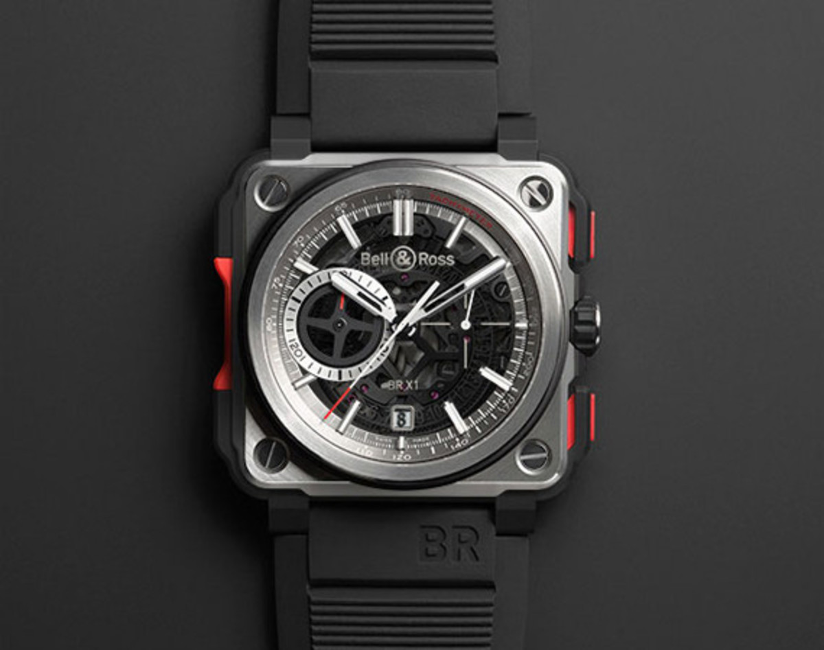 bell-and-ross-br-x1-01