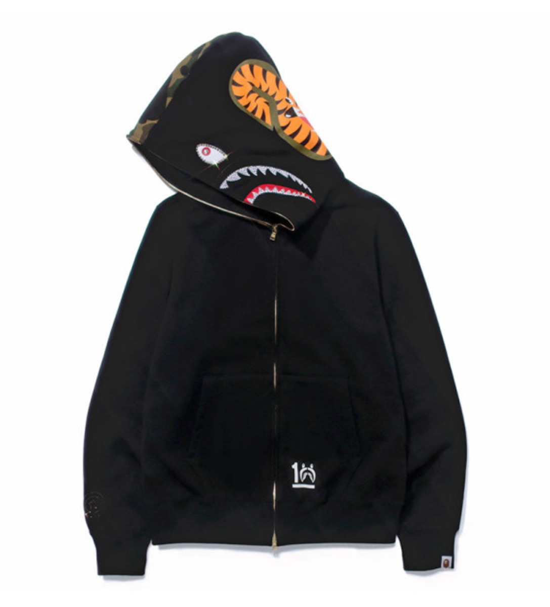 a-bathing-ape-shark-hoodie-10th-anniversary-collection-02
