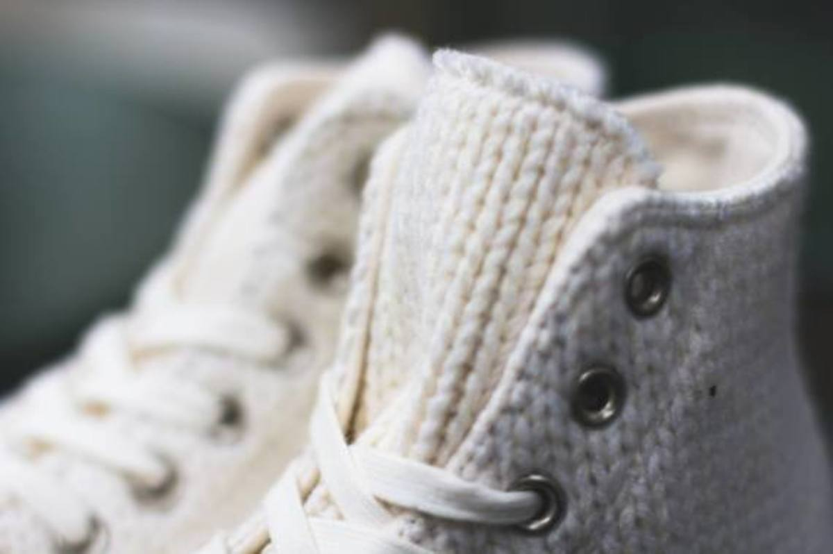 converse-chuck-taylor-all-star-knit-pack-13