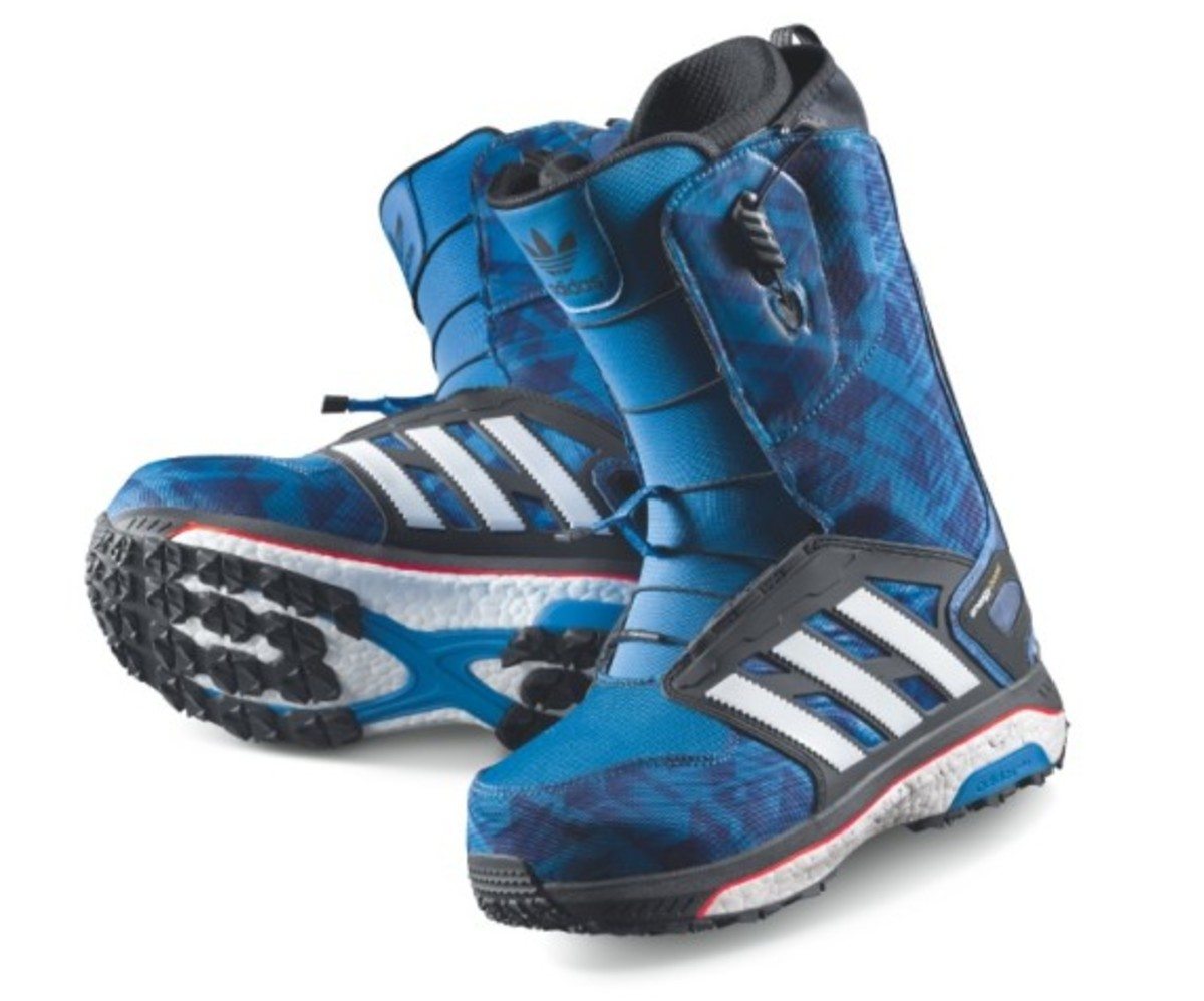 adidas-snowboarding-introduces-the-boost-04