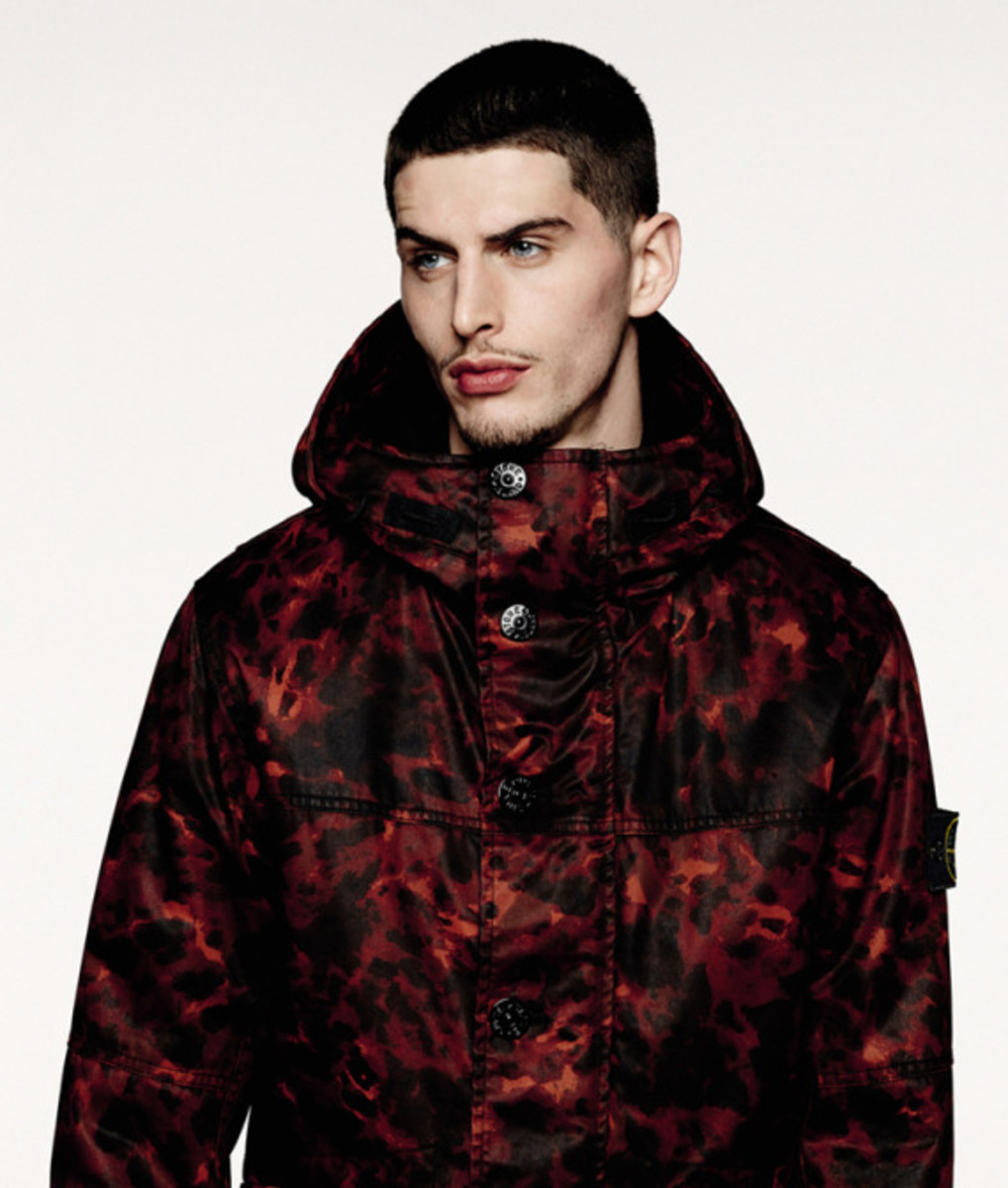 stone-island-fall-winter-2014-tortoise-camouflage-collection-02