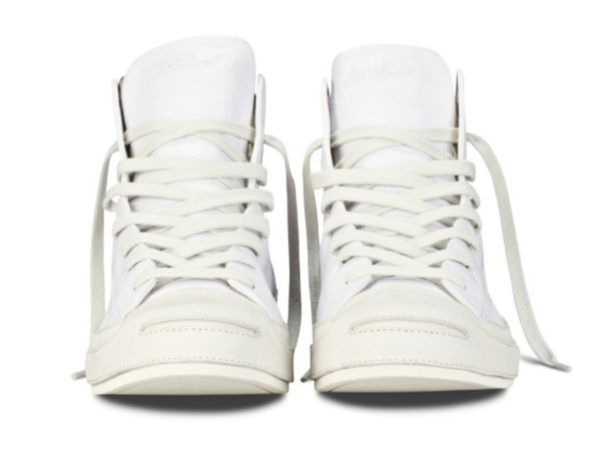 converse-jack-purcell-mid-moto-jacket-06