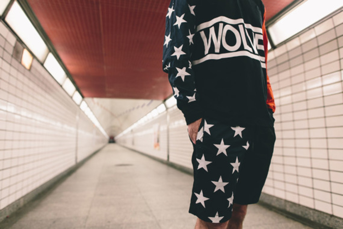 raised-by-wolves-publish-brand-under-2-nations-collection-04