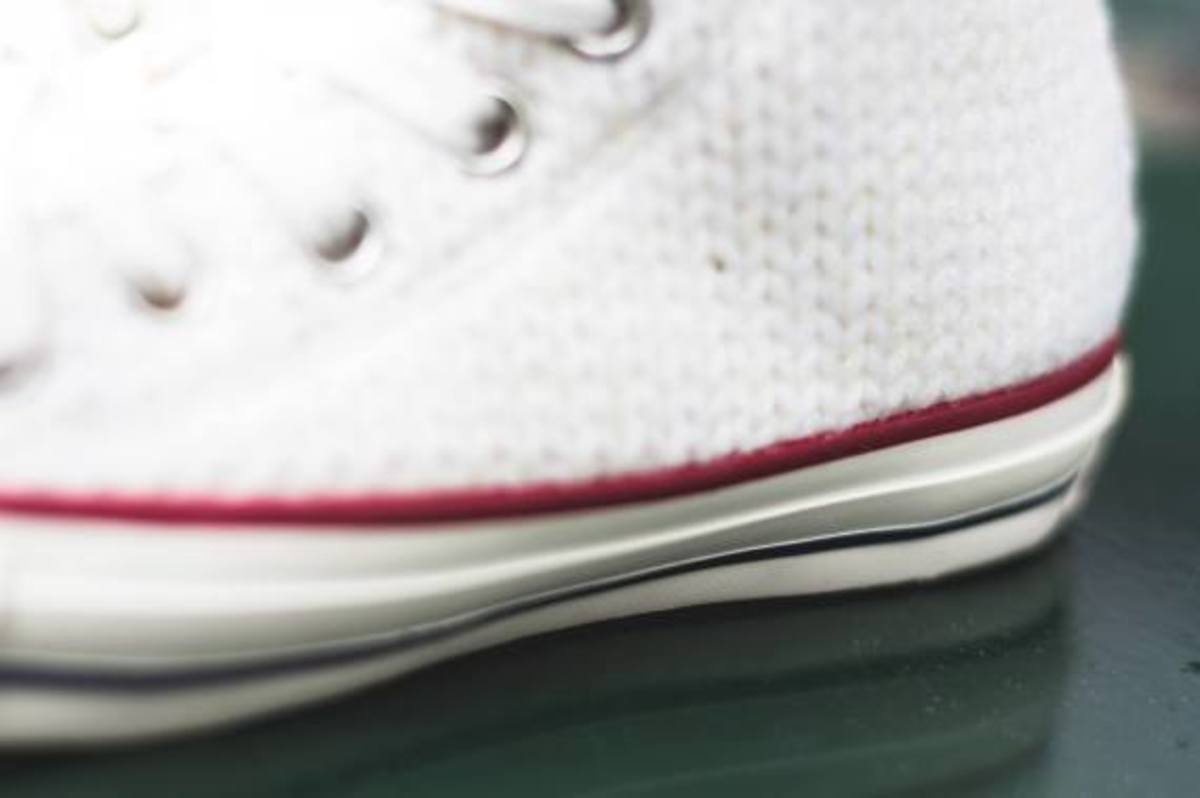 converse-chuck-taylor-all-star-knit-pack-11