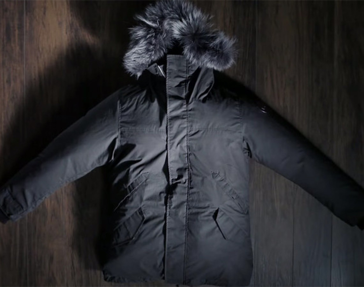 canada-goose-wings-and-horns-decade-parka-preview