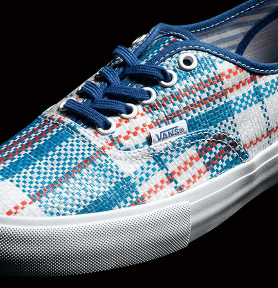 alexis-ross-vans-syndicate-authentic-02