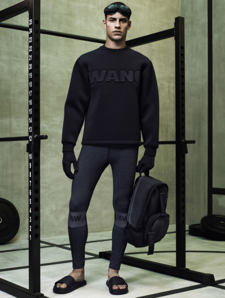 alexander-wang-h-and-m-mens-collection-009