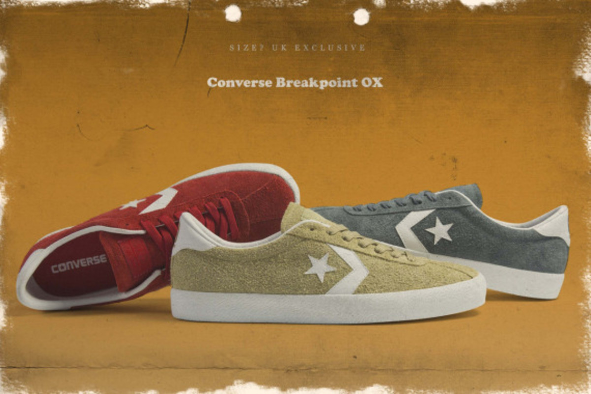 converse-breakpoint-ox-size-exclusive-02