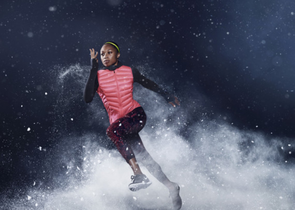 nike-winter-running-gear-for-any-condition-04
