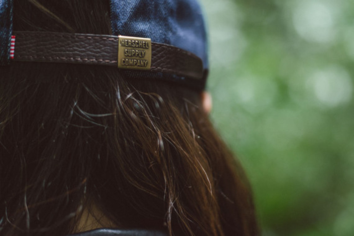 herschel-supply-co-holiday-2014-headwear-collection-05