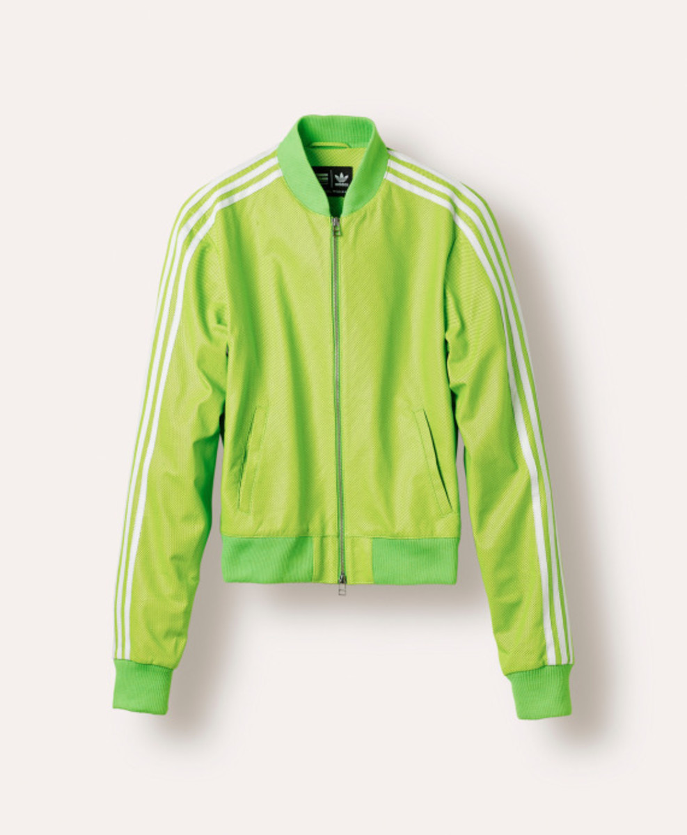 pharrell-adidas-perforated-leather-track-jackets-12
