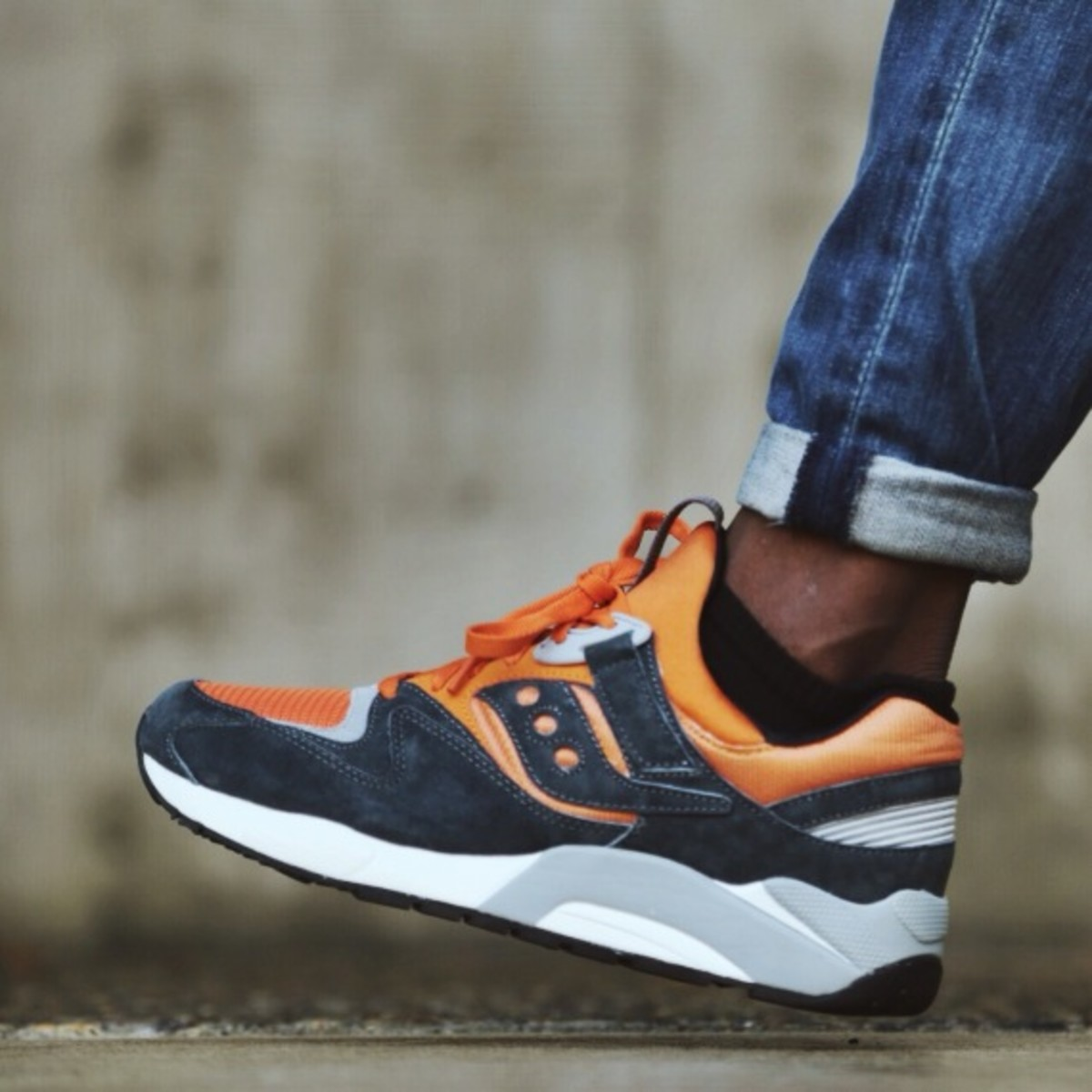 saucony-grid-9000-spice-pack-06