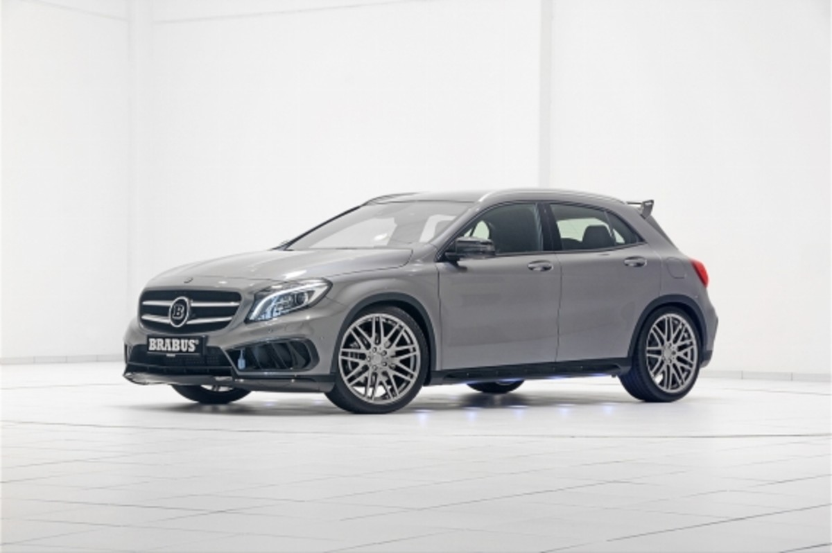 mercedes-benz-gla-class-amg-tuned-by-brabus-05