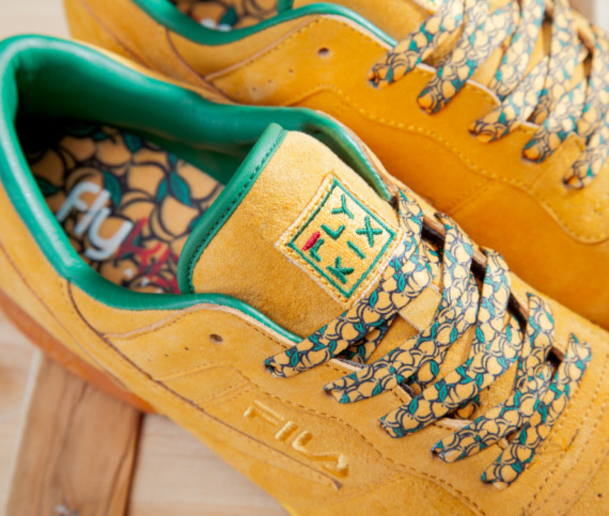 fly-kix-fila-original-fitness-peach-state-10