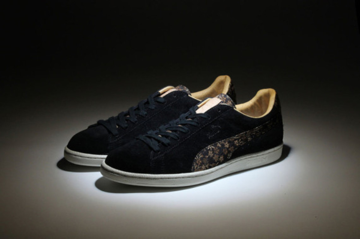 kicks-lab-puma-first-round-lo-nishijin-03