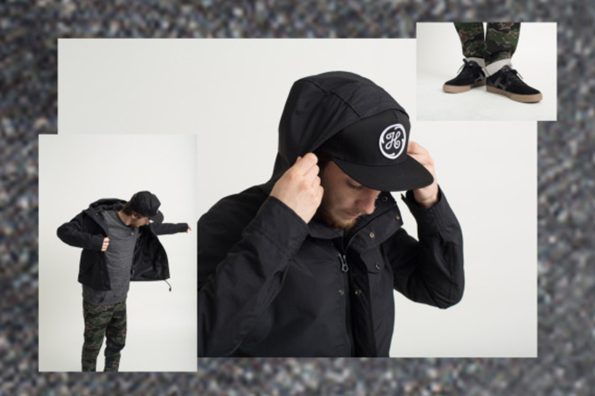 huf-holiday-2014-collection-lookbook-05