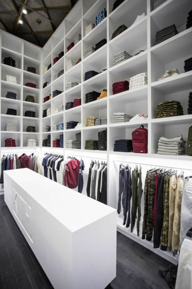 kith-nyc-store-expansion-inside-look-10