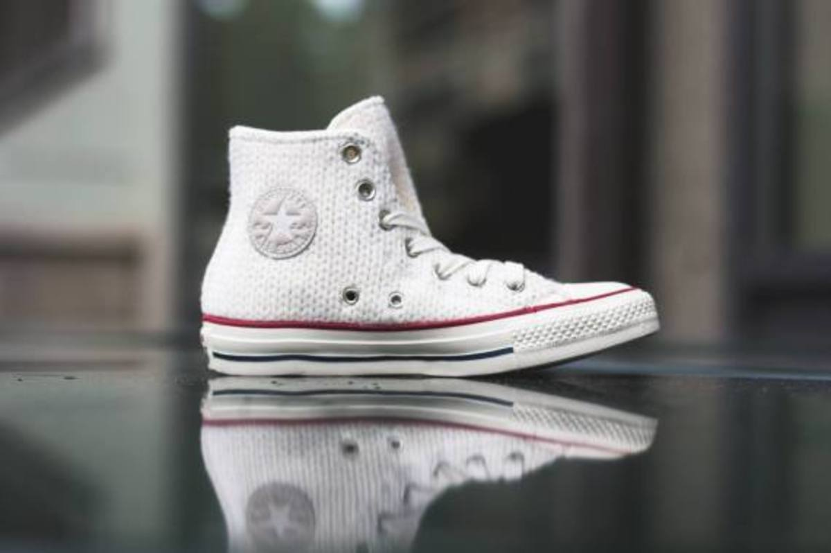 converse-chuck-taylor-all-star-knit-pack-03