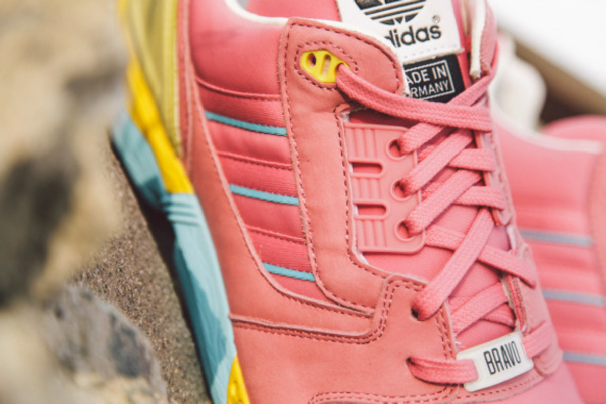adidas-originals-zx-8000-fall-of-the-wall-pack-closer-look-14