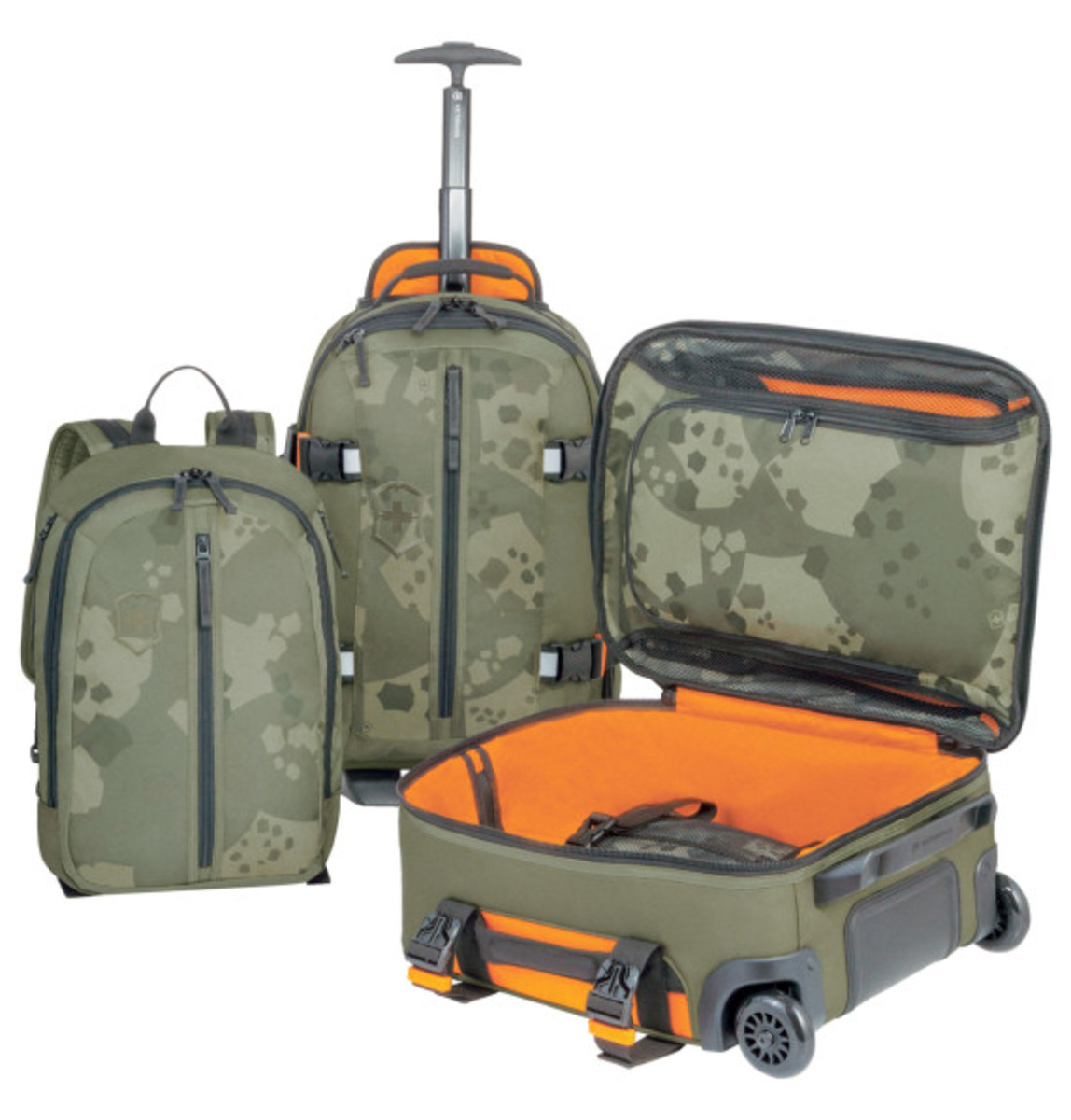 victorinox-limited-edition-travel-pack-06