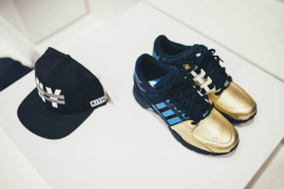 kith-nyc-store-expansion-inside-look-05