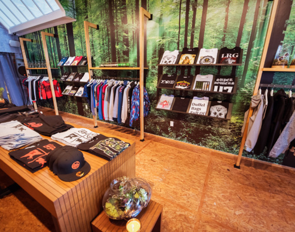 lrg-san-francisco-pop-up-shop-inside-look-01
