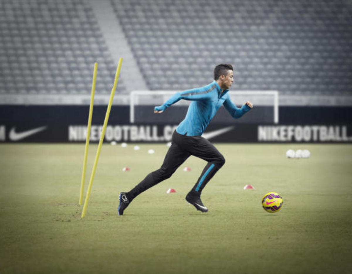 nike-mercurial-superfly-cr7-10
