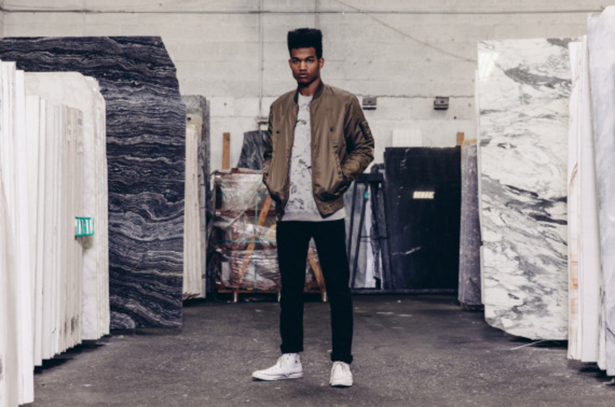 10deep-fall-2014-delivery-2-lookbook-11