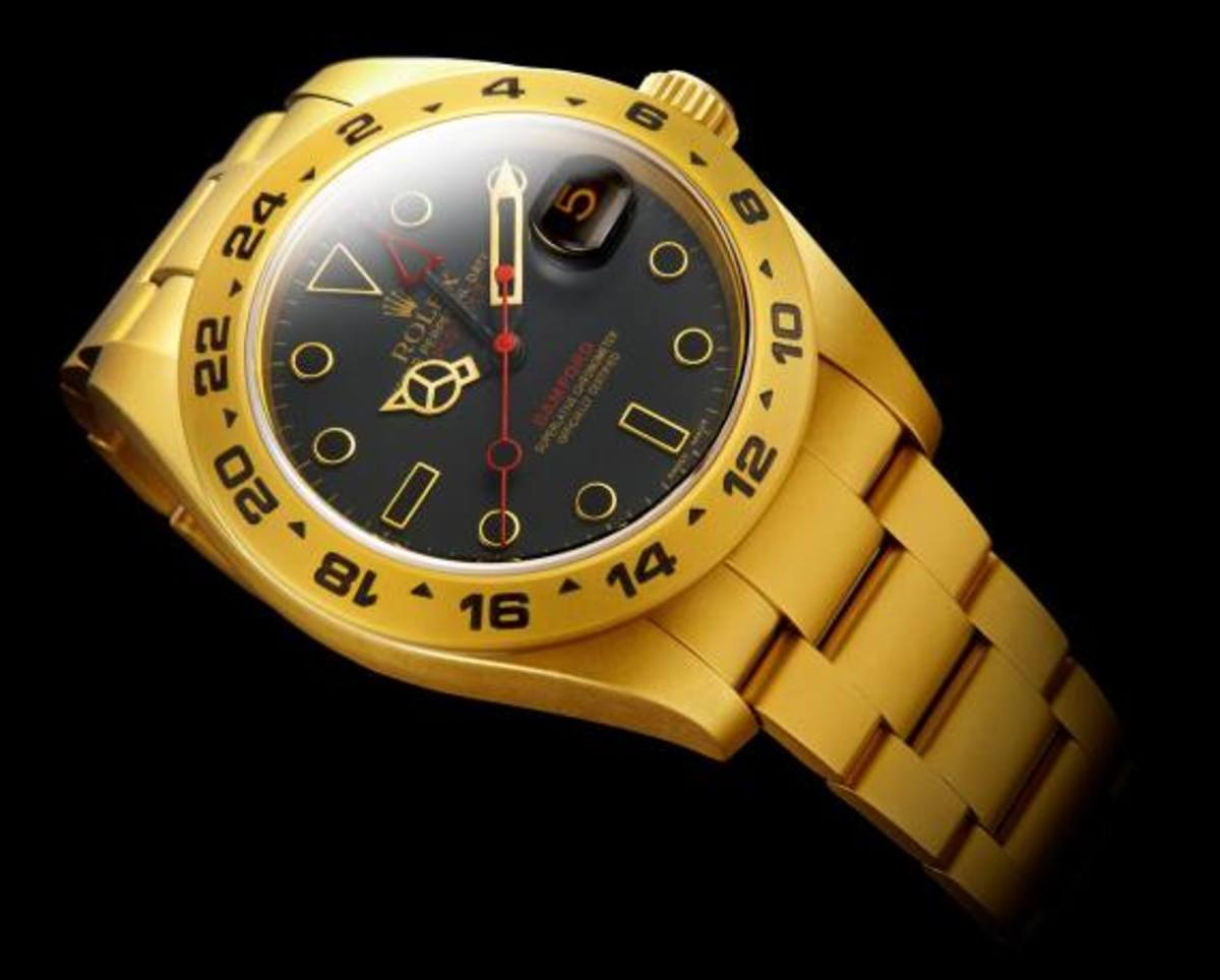 bamford-watch-department-rolex-explorer-ii-element-79-c